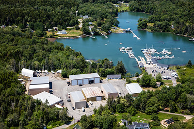 MIP_AERIAL_SOUTHPORT-ISLAND_ME_7-15-3310
