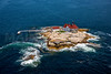 MIP_AERIAL_CUCKOLDS-LIGHTHOUSE-7856