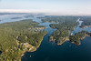 MIP_AERIAL_TOWNSEND-GUT-SOUTHPORT-ISLAND_ME-2369