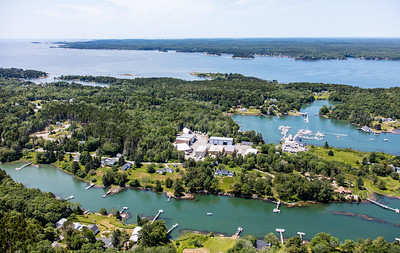 MIP_AERIAL_SOUTHPORT-ISLAND_ME_7-15-3315