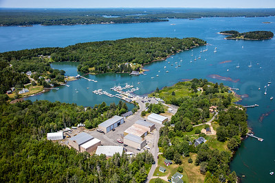 MIP_AERIAL_SOUTHPORT-ISLAND_ME_7-15-3306