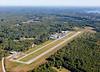 MIP AERIAL WISCASSET AIRPORT MAINE-5892