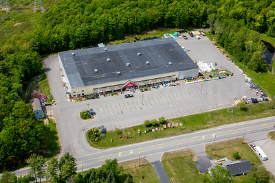 MIP_AERIAL_AMES_WISCASSET_ME_5196