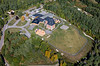 MIP AERIAL WOOLWICH CENTRAL SCHOOL MAINE-5883