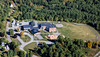 MIP AERIAL WOOLWICH CENTRAL SCHOOL MAINE-5878