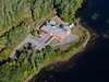 MIP AERIAL WOOLWICH MAINE-5886