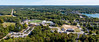 MIP AERIAL LINCOLN ACADEMY NEWCASTLE MAINE-7077