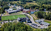 MIP AERIAL LINCOLN ACADEMY NEWCASTLE MAINE-7067