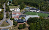 MIP AERIAL LINCOLN ACADEMY NEWCASTLE MAINE-7091