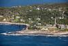 Pemaquid Point.  New Harbor, Maine.  0826  9/13