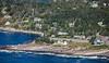 Pemaquid Point.  New Harbor, Maine. 0822  9/13