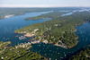 MIP_AERIAL_SOUTH-BRISTOL_ME-2405