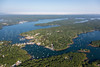 MIP_AERIAL_SOUTH-BRISTOL_ME-2410