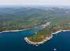 MIP_ACADIA-NATIONAL-PARK-7310
