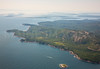 MIP_ACADIA-NATIONAL-PARK-7271