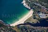 MIP_AERIAL_SAND-BEACH-ACADIA_ME-1939