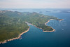 MIP_ACADIA-NATIONAL-PARK-7321