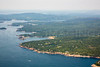 MIP_ACADIA-NATIONAL-PARK-7317