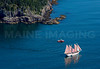 MIP_AERIAL_BAR-HARBOR-BOATS_ME-1514