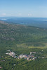 MIP_AERIAL_BAR-HARBOR_ME-1542