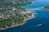 MIP_AERIAL_BAR-HARBOR_ME-1525