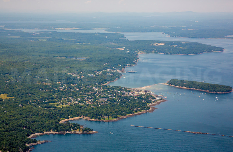 MIP_BAR-HARBOR-7274