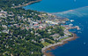 MIP_AERIAL_BAR-HARBOR_ME-1531