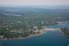 MIP_BAR-HARBOR-7256