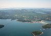 MIP_BAR-HARBOR-7255