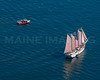 MIP_AERIAL_BAR-HARBOR-BOATS_ME-1519