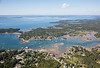 MIP_AERIAL_BASS-HARBOR_ME-5557