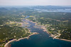MIP_BASS-HARBOR_AERIAL--7481