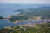 MIP_BASS-HARBOR_AERIAL--7461