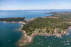 MIP_AERIAL_BASS-HARBOR_ME-5640