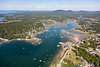MIP_AERIAL_BASS-HARBOR_ME-5645