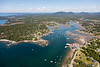 MIP_AERIAL_BASS-HARBOR_ME-5648