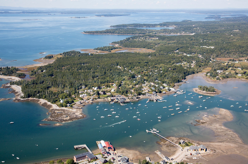 MIP_AERIAL_BASS-HARBOR_ME-5560