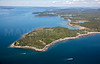 MIP_AERIAL_BASS-HARBOR-LOPAUS-POINT_ME-5656