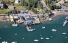 MIP_AERIAL_BASS-HARBOR-THURSTON'S_ME-5588
