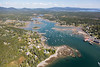 MIP_AERIAL_BASS-HARBOR_ME-5570