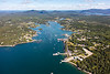 MIP_AERIAL-BASS-HARBOR_ME-0845