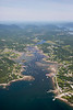 MIP_BASS-HARBOR_AERIAL--7469