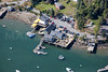 MIP_AERIAL_BASS-HARBOR-THURSTON'S_ME-5584