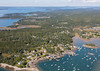 MIP_AERIAL_BASS-HARBOR_ME-5563