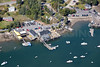 MIP_AERIAL_BASS-HARBOR-THURSTON'S_ME-5591
