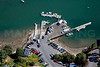 MIP_AERIAL_BASS-HARBOR_ME-5629