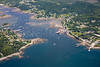 MIP_BASS-HARBOR_AERIAL--7485