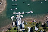 MIP_AERIAL_BASS-HARBOR_ME-5631