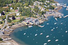 MIP_AERIAL_BASS-HARBOR_ME-5566