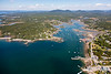 MIP_AERIAL_BASS-HARBOR_ME-5652